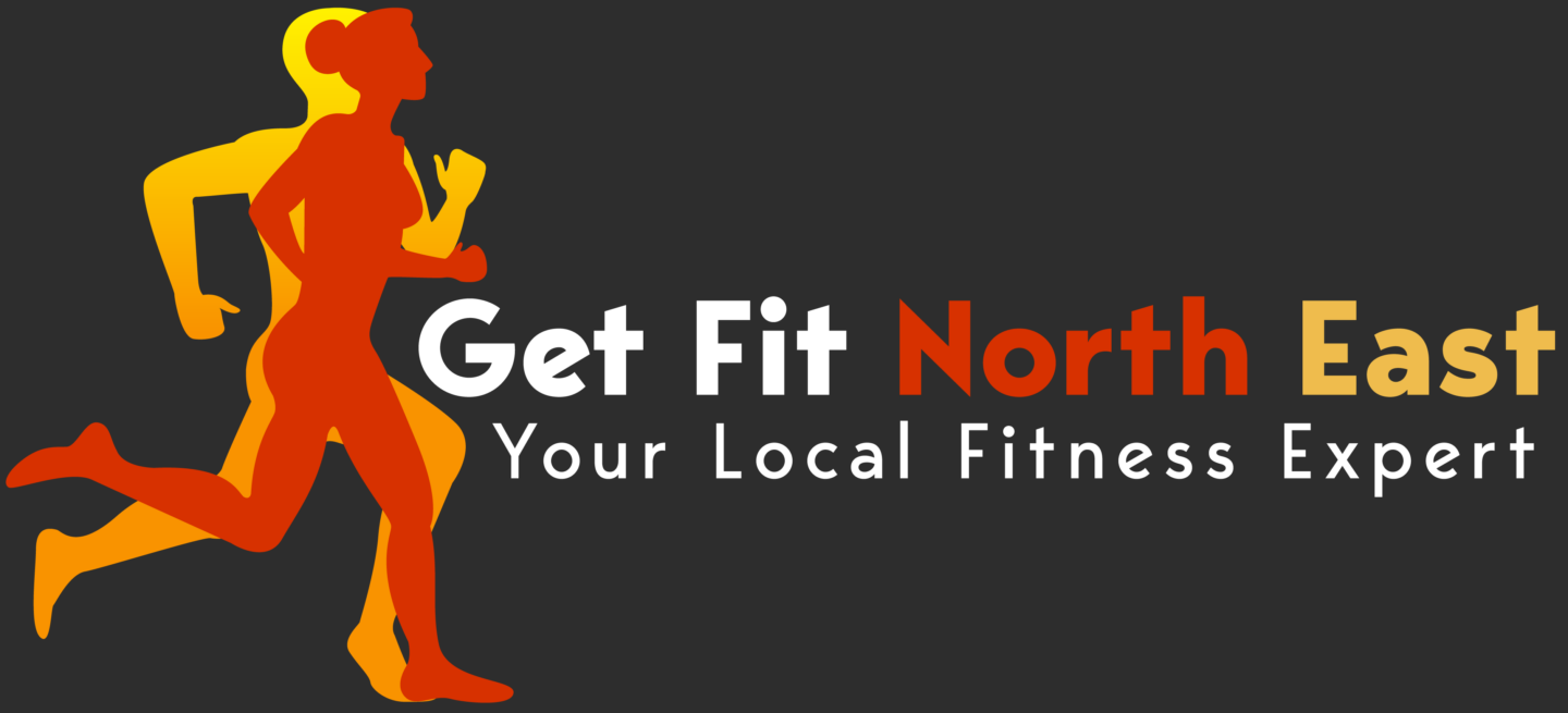 Get Fit North East